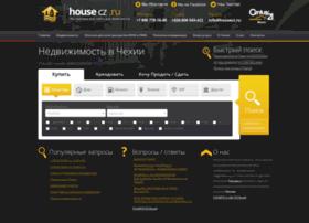 Housecz.ru thumbnail