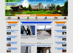Housekvar.ru thumbnail