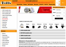 scentsy address labels free at website informer. Black Bedroom Furniture Sets. Home Design Ideas