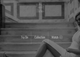 Houseofollichon.co.uk thumbnail