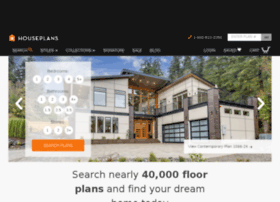 House Plan Guys Home Design And Style