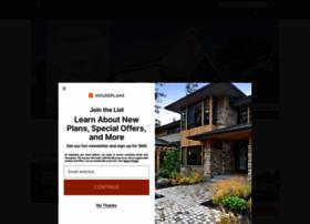 Houseplans.com thumbnail