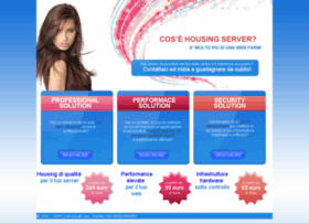 Housing-server.biz thumbnail