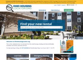 Www housingcleveland org