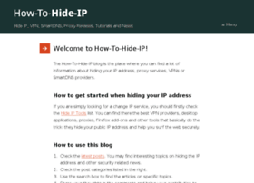 How-to-hide-ip.info thumbnail