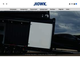 Howk.nl thumbnail
