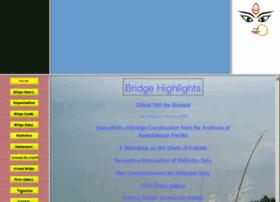 Howrahbridgekolkata.gov.in thumbnail