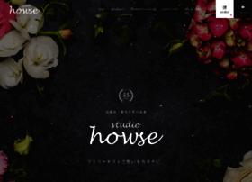 Howse.co.jp thumbnail