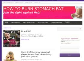 Best fat loss strategies image 2