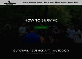 Howtosurvive.ch thumbnail