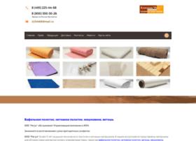 Hoztkan.ru thumbnail