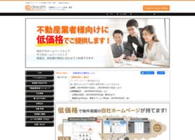 Hpbegin.jp thumbnail