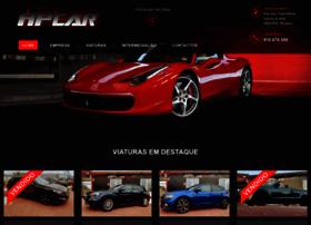 Hpcar.pt thumbnail