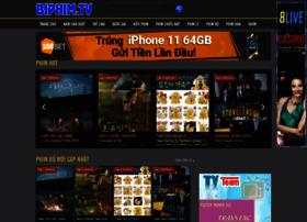 Hphim.tv thumbnail