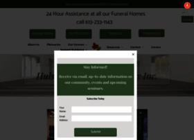 Hpmcgarry.ca thumbnail