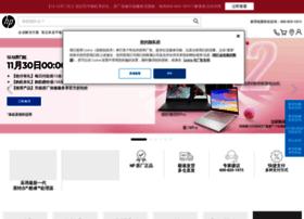 Hpstore.cn thumbnail