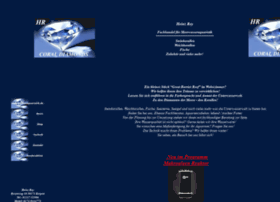 Hr-meerwasseraquaristik.de thumbnail