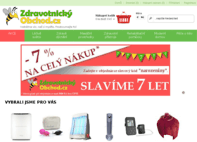 Hrackarna-online.cz thumbnail