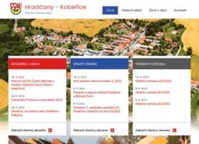 Hradcany-koberice.cz thumbnail