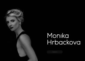 Hrbackova.net thumbnail