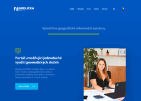Hrdlicka.cz thumbnail