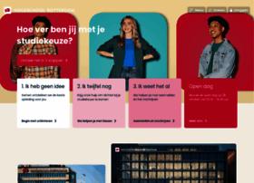 Hro.nl thumbnail