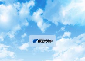 Hromssp.obc.jp thumbnail