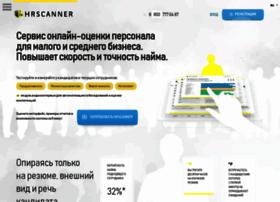 Hrscanner.ru thumbnail
