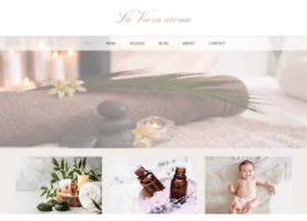 Hrv.jp thumbnail