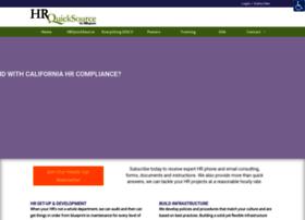 Hrxpress.net thumbnail