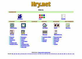 Hry.net thumbnail