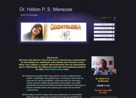 Hs-menezes.com.br thumbnail