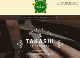 Hs-takashi.jp thumbnail
