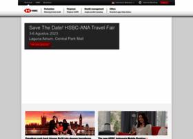 Hsbc.co.id thumbnail