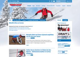 Hsv-ski.de thumbnail