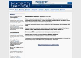 Ht-service.ru thumbnail