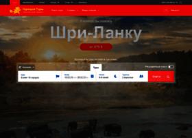 Ht.kiev.ua thumbnail