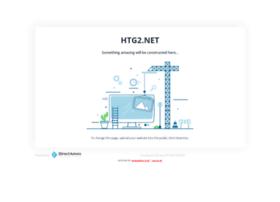 Htg2.net thumbnail