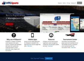 Htgsports.net thumbnail