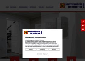Hti-radeberg.de thumbnail