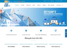 Htsoft.vn thumbnail