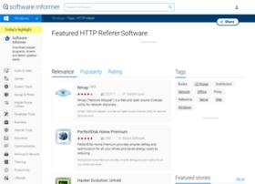 Http-referer.software.informer.com thumbnail