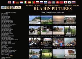 Huahinpictures.thailand-huahin.com thumbnail