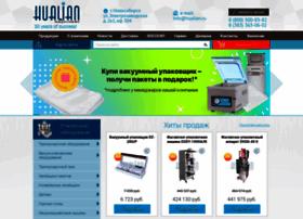 Hualian.ru thumbnail