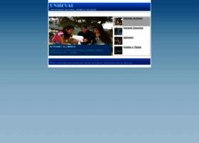 Huallaga.unheval.edu.pe thumbnail