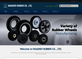 Huashen.com.tw thumbnail