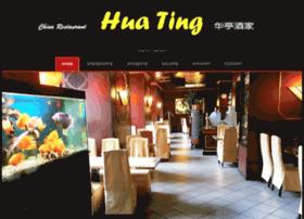 Huating.de thumbnail