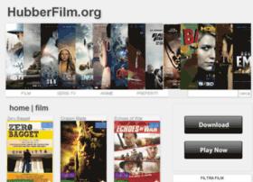 Hubberfilm.org thumbnail