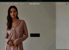Hubbish.co.kr thumbnail