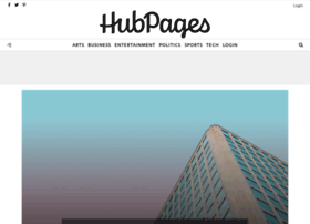 Hubimg.com thumbnail